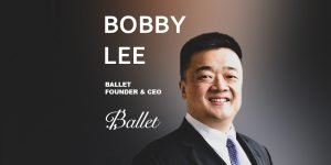 Bobby-Lee