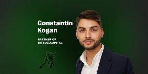Constantin-Kogan