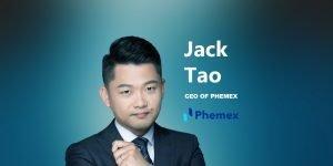Jack-Tao