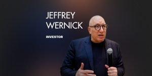 Jeffrey-wernick