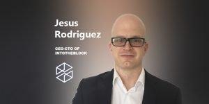 Jesus-Rodriguez