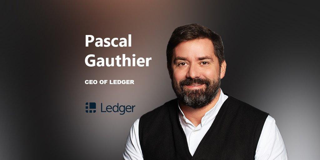 Pascal-Gauthier