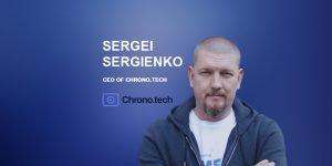 Sergei-Sergienko