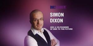 Simon-Dixon