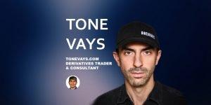 Tone-Vays