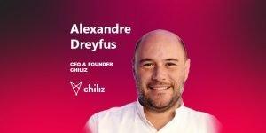 Alexandre-Dreyfus