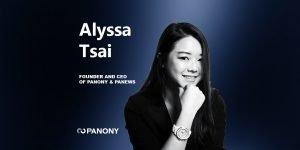 Alyssa-Tsai