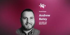 Andrew Batey