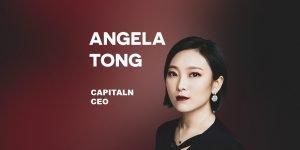 Angela-Tong