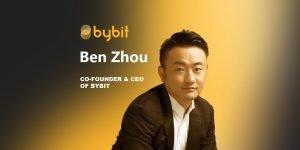 Ben-Zhou