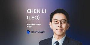 Chen-Li-(Leo)