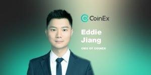Eddie Jiang