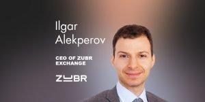 Ilgar Alekperov