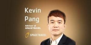 Kevin-Pang