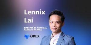 Lennix-Lai