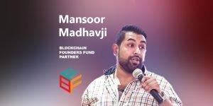 Mansoor-Madhavji