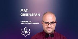 Mati-Greenspan