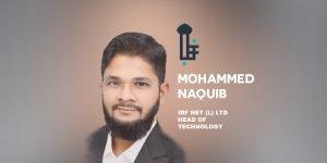 Mohammed-Naquib