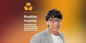 Naohito-Yoshida