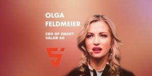 Olga-Feldmeier