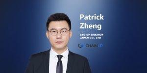 Patrick-Zheng