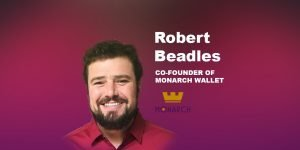 Robert Beadles