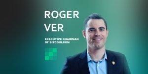 Roger-Ver