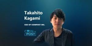 Takahito Kagami