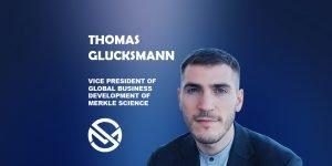 Thomas-Glucksmann