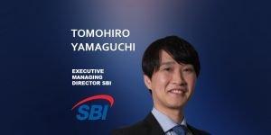 Tomohiro-Yamaguchi
