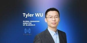 Tyler-WU