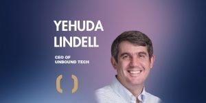 Yehuda-Lindell