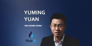 Yuming-Yuan