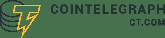 cointelegraph_logo-svg