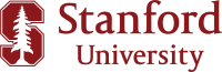 stanford-university-logo-png--1200