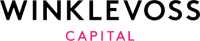 winklevoss-capital_logo1