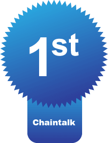 Filecoin + Chaintalk